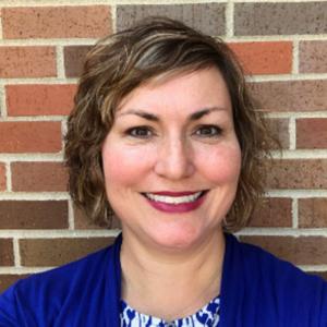 Julie Barnett